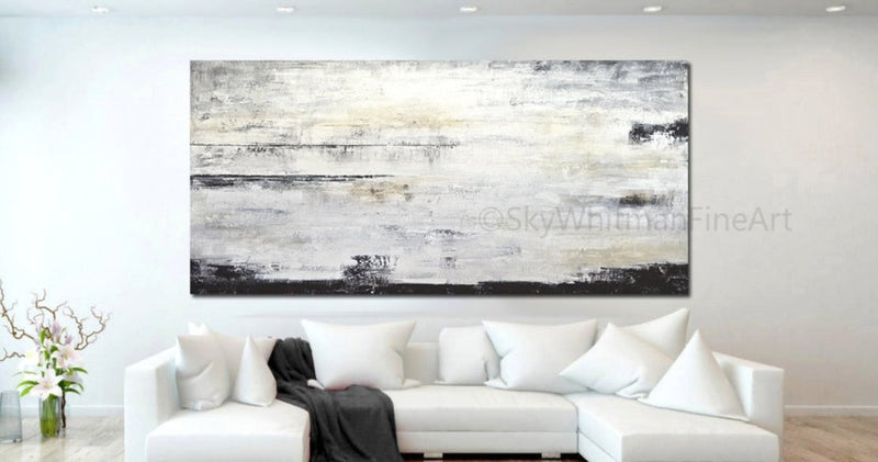 original wall art abstract