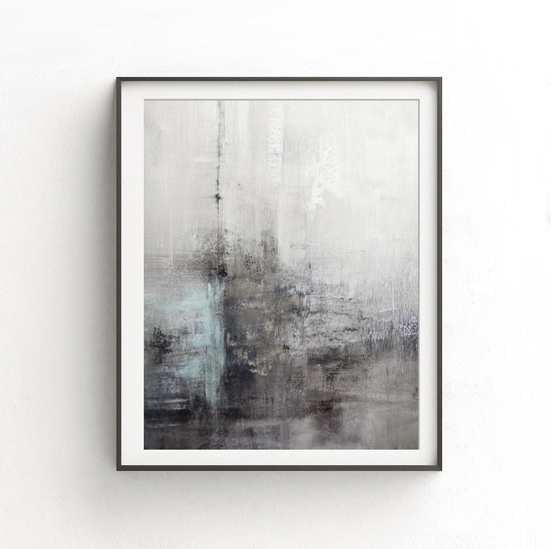 abstract print download printable artwork modern design