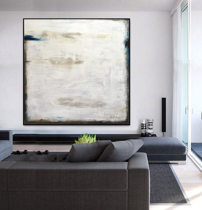 abstract painting contemporary art www.skywhitmanfineart.com