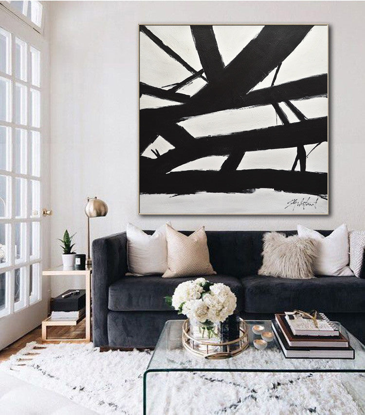 large wall art interior design online gallery