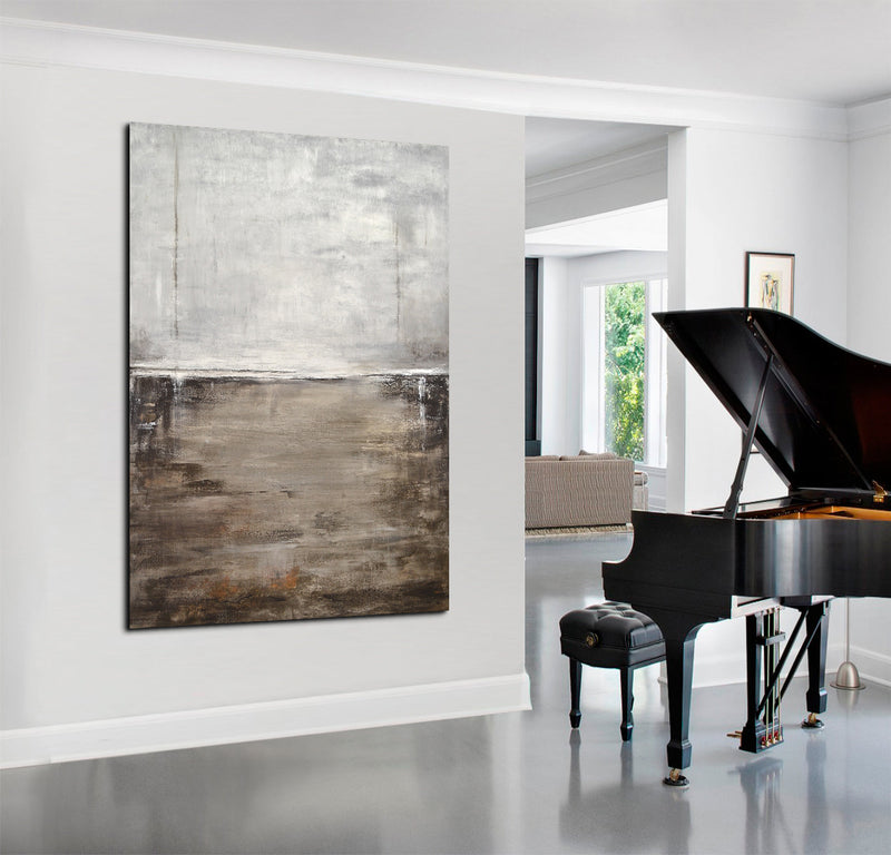 fine art design large landscape