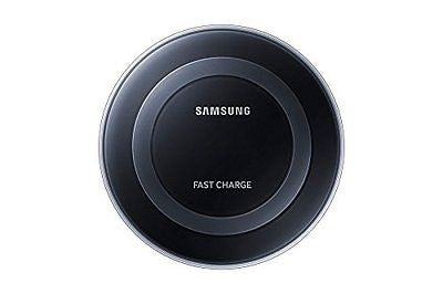 Samsung fast wireless Charger for Smartphone S6 edge plus & Note 5