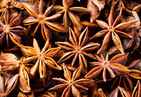Star Anise Seed, Whole 100g