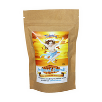 Awakened Almonds - Herbal Sprinkle 100g
