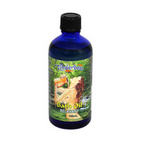 Bath Oil Relaxant 100mL
