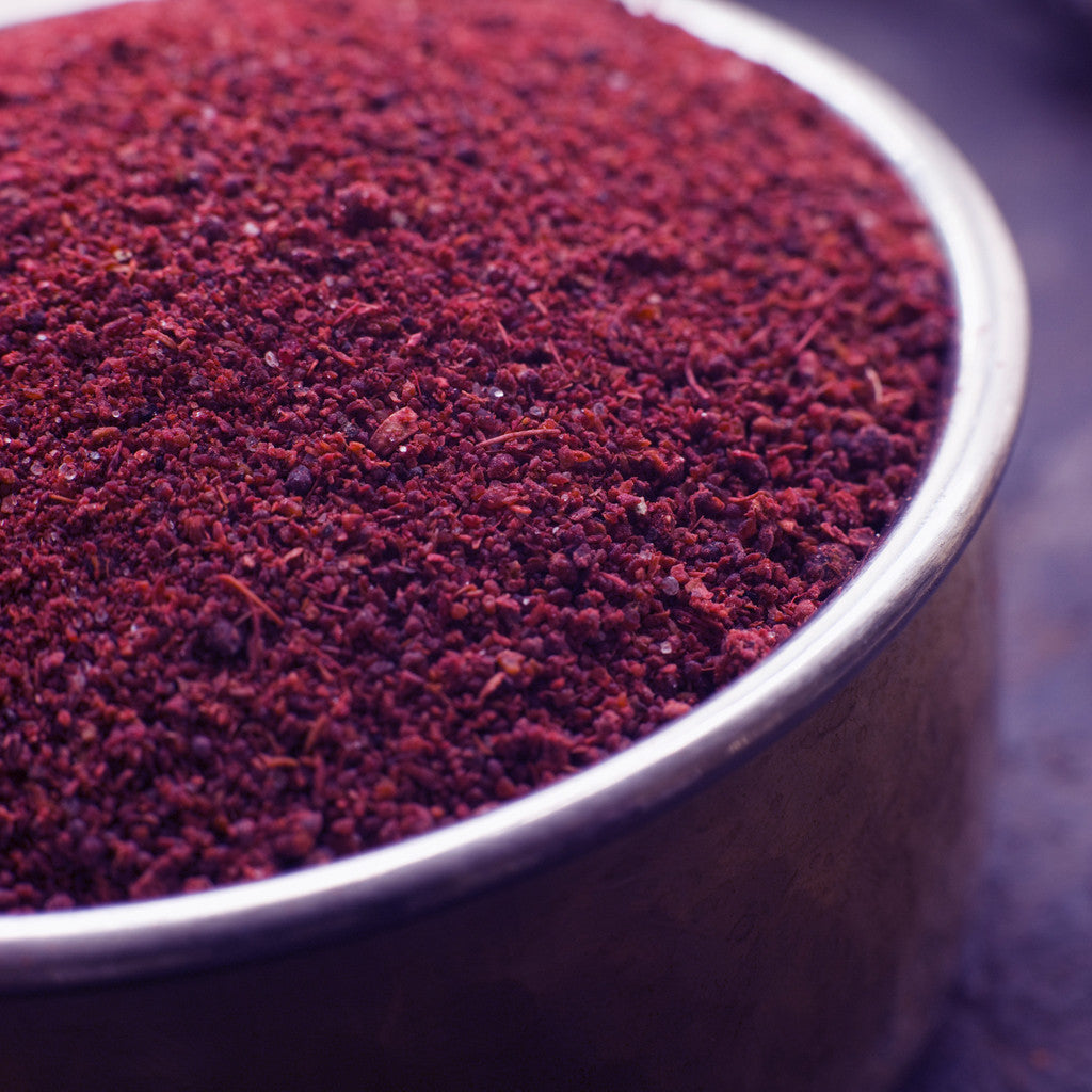 Beetroot, Root, Powder 100g