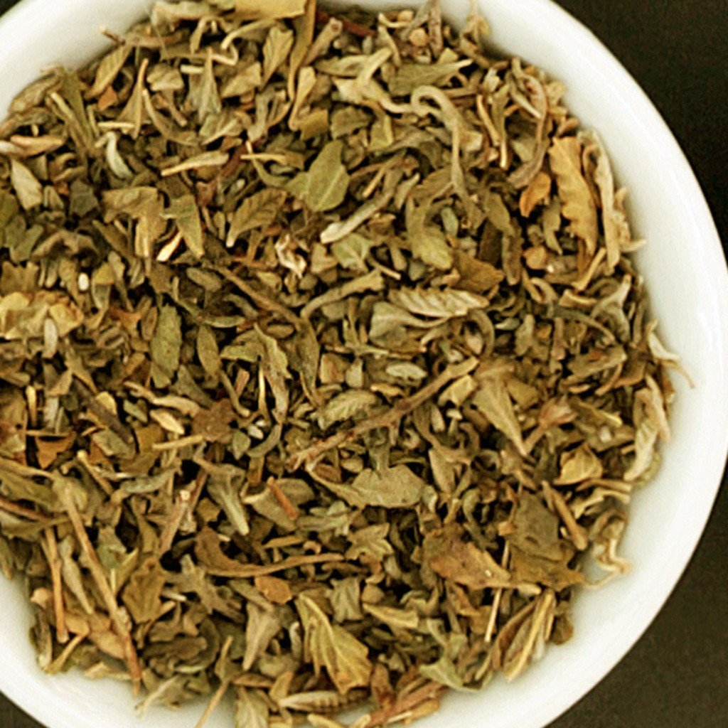 Blessed Thistle Herb, Cut 1kg