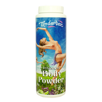 Body Powder 80g