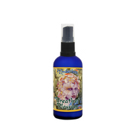Breath Of Blossom Spray, 100mL