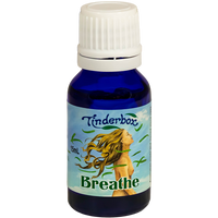 Breathe Blend 15mL