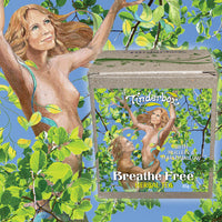 Breathe Free Herbal Tea 85g