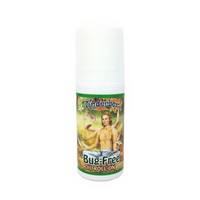 Bug Free Oil 50mL