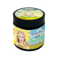 Light Day Cream 100g