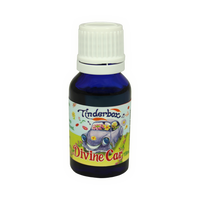 Divine Car Blend 15mL