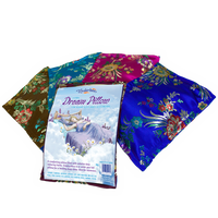 Dream Pillow, Herbal 50g