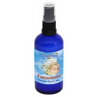 Equanimity - A scent for clearing 100mL