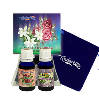 Floral Absolutes Gift Set