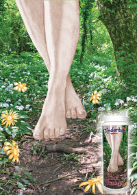 Foot Powder 80g