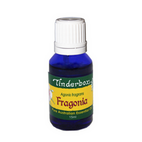 Fragonia Essential Oil 15mL