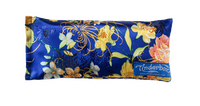 Eye Pillow, Herbal 150g