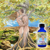 Magick Love Potion 60mL