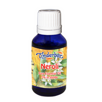 Neroli 5% Essential Oil 15mL