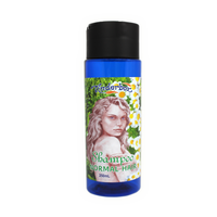 Hair Care: Shampoo for Normal Hair 250mL