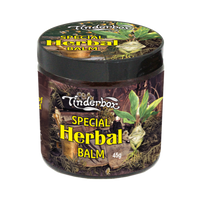Special Herbal Balm 45g