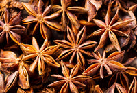 Star Anise Essential Oil 15mL