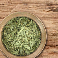 French Tarragon Leaf, Cut 100g