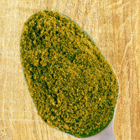 Thyme Herb, Ground 100g