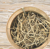 Valerian Root, Cut 100g