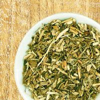 Yarrow Herb, Cut 100g