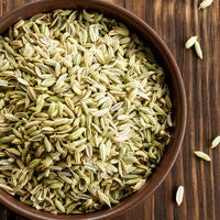 Fennel Seed, Whole 100g