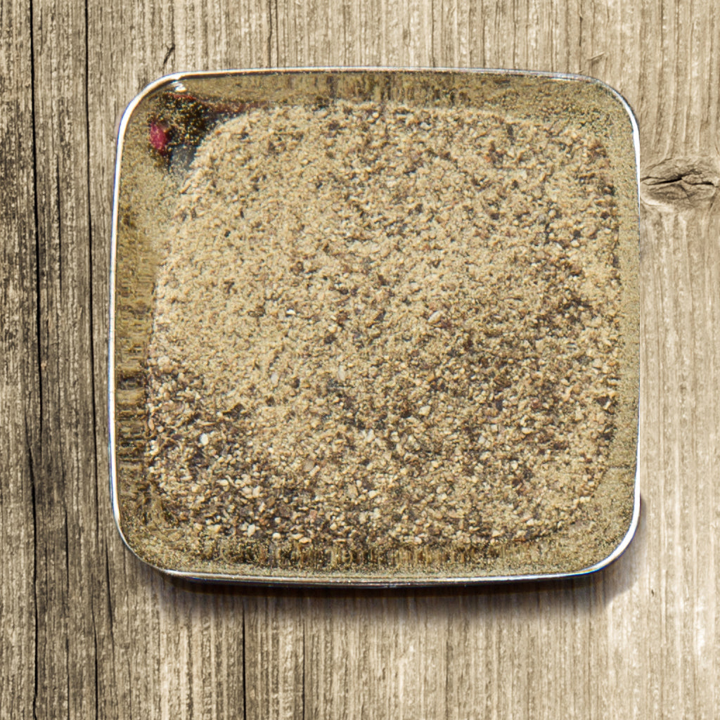 Rosemary Herb, Powder 100g