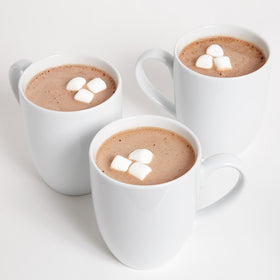 Hot Chocolate Variety Pack