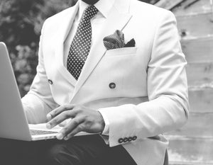 10 Ways To Be Dapper On A Budget - Free Ebook Download
