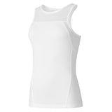 Simply Awesome Tank - White