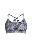 Casall Dashing Sports Bra - Skin