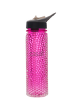 COOL Waterbottle 0.6L - Pink