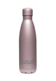 ECO Cold bottle 0.5L - Powder Metallic