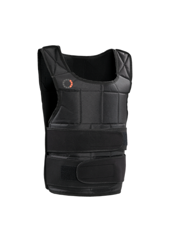 Casall HIT Weight Vest 10kg