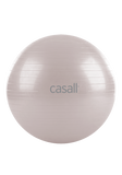 Casall Gym Ball 80cm - Soft lilac