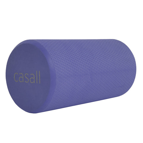 Casall Foam Roll Small - Ultra Violett