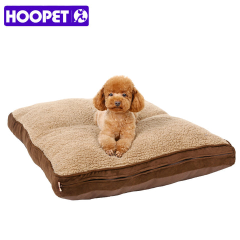 All Seasons Pet Padded Mattress