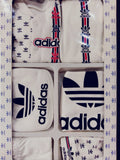 Kids Adidas Box sets