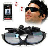 Sports Bluetooth glasses - Ari's Fashion Imperium Ja - 3