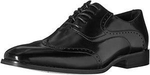 Kenneth Cole Unlisted Men's Bulk up Oxford