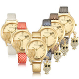 LADIES FASHION WATCH CLEARANCE SPECIAL PROMOTION!
