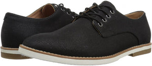 Madden Men's M-Festive - Black